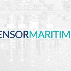 Sensor Maritime